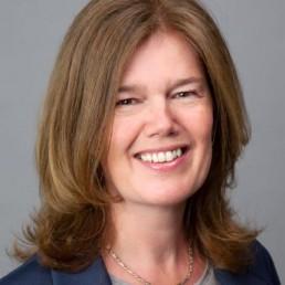 Elizabeth Stevens Silversky Consultant