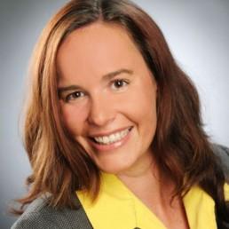 Nicole Klingen Senior Consultant Silversky Lifescience