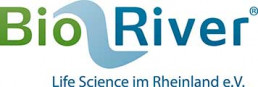 bio river logo