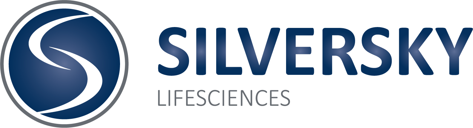 Silversky Life Sciences