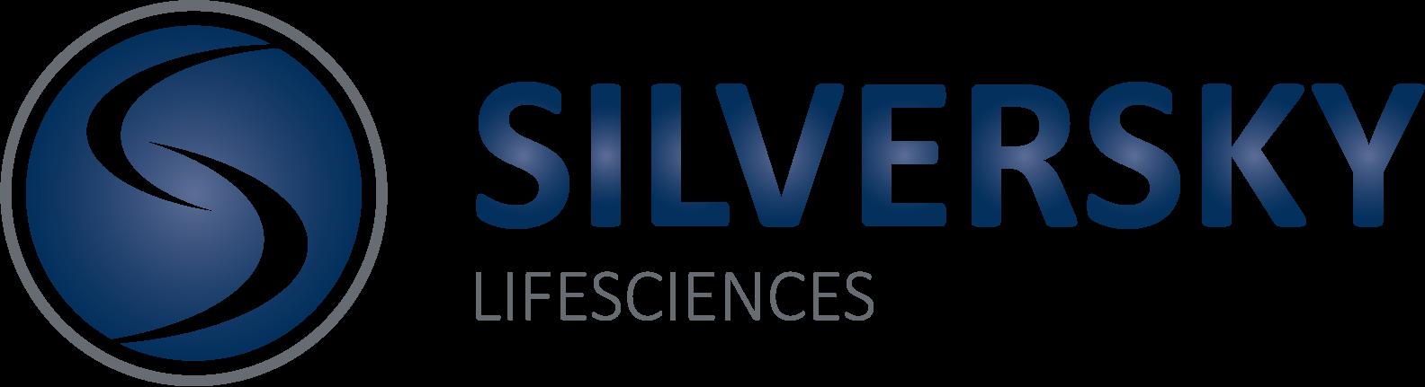 Silversky Life Sciences