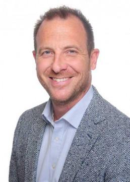 Mirko Stange CEO of the Silversky group